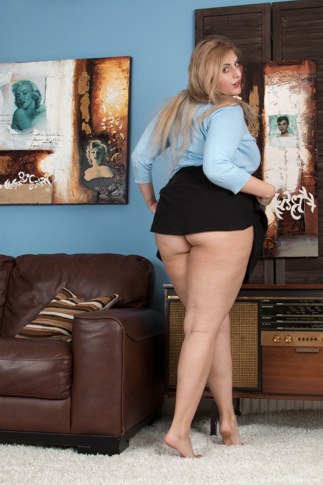 fat boy skinny girl sex